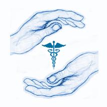 Cabinet d'ostéopathie Jeu de Mains